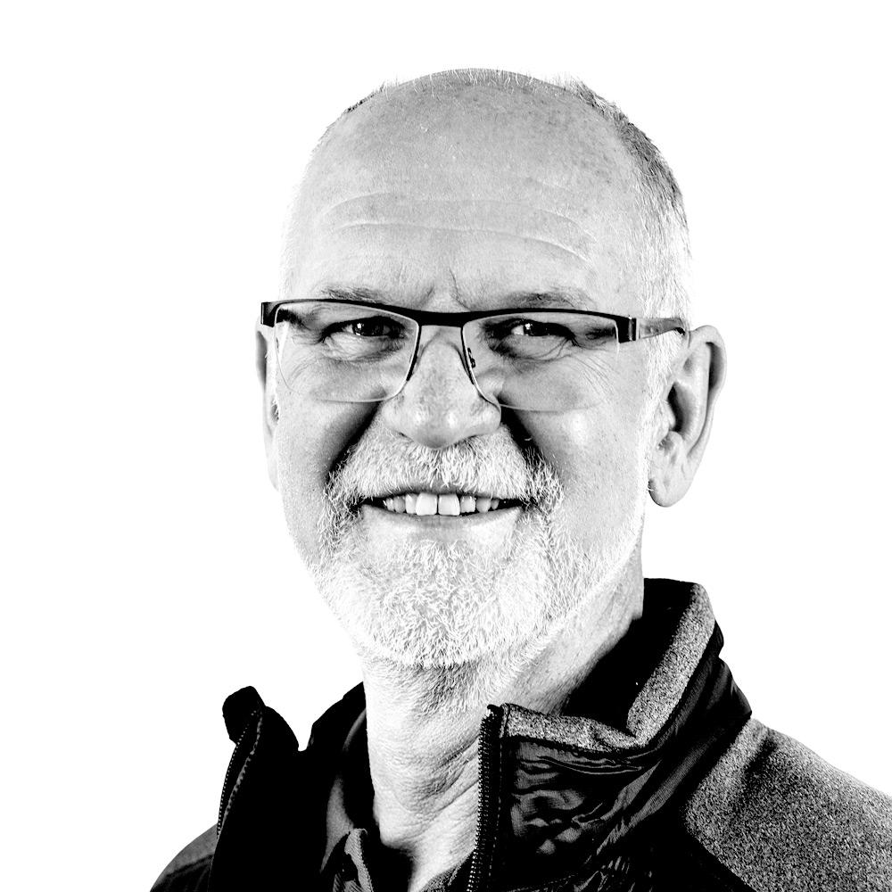 Dietmar Schaan