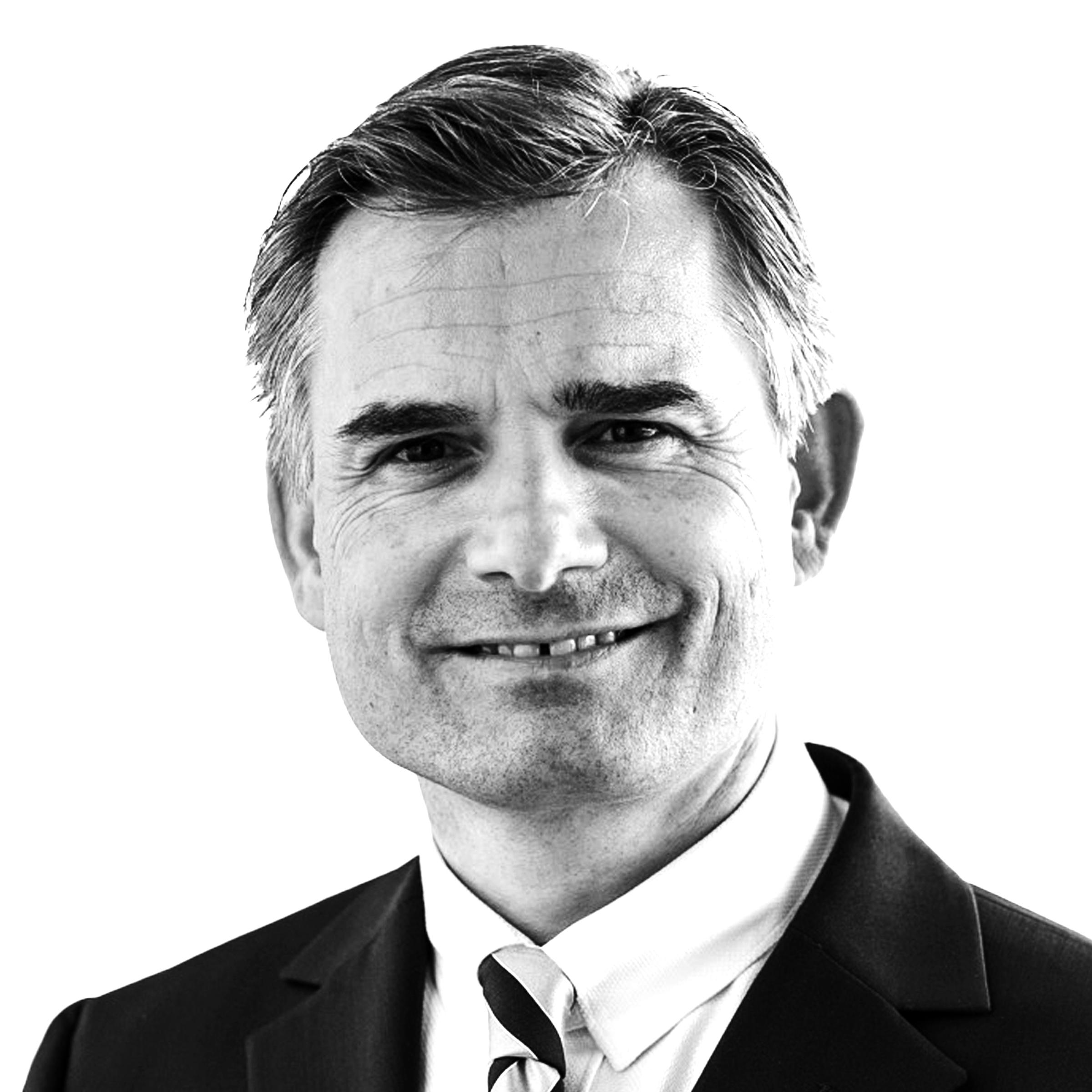 Siegbert Witkowski
